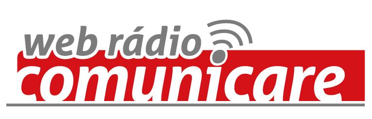 a rádio online experimental do Curso de Jornalismo da PUCPR