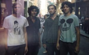 apanhadorso-2010_musicasocial