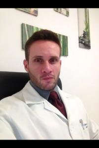 O cirurgião plástico dá dicas e conselhos para quem pretende realizar esse tipo de procedimento /  Rodrigo Martello