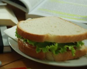 Alimentos saudáveis, ricos em nutrientes é uma ótima maneira de se evitar doenças (Foto: Caroline Paulart)