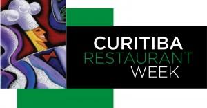 curitiba restaurant