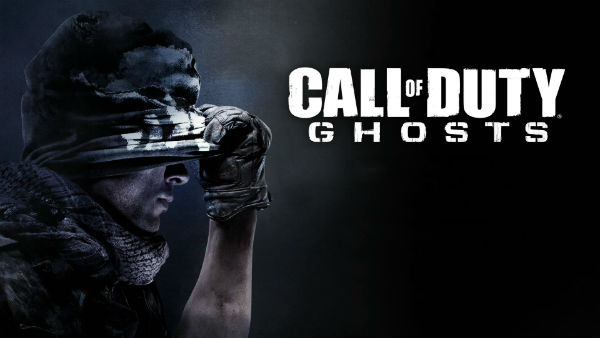 call_of_duty_ghosts-hd capa