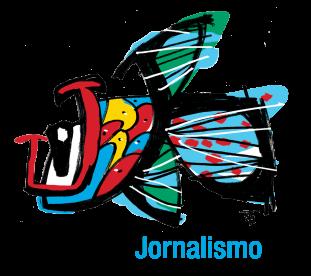 Primeira edição do evento contou com estudantes de Jornalismo e profissionais da área de comunicação