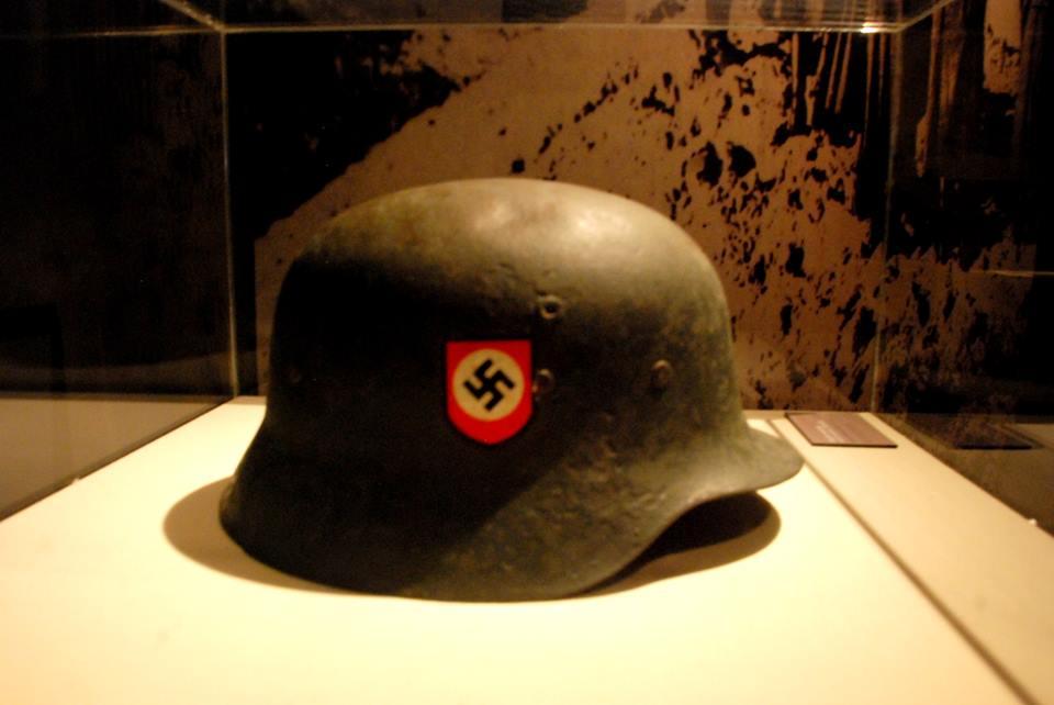 nazista 2