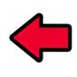 seta-vermelha - Cópia