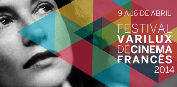 festival-varilux-de-cinema-2014