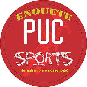 PUC-SPORTS Enquete