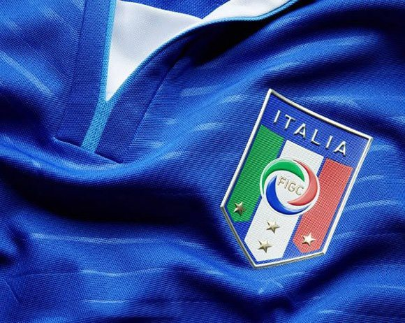ITALIA DESTAQUE