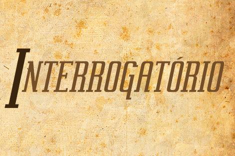 logo_interrogatório_web