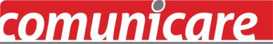 Portal de notícias laboratorial do Curso de Jornalismo da PUCPR