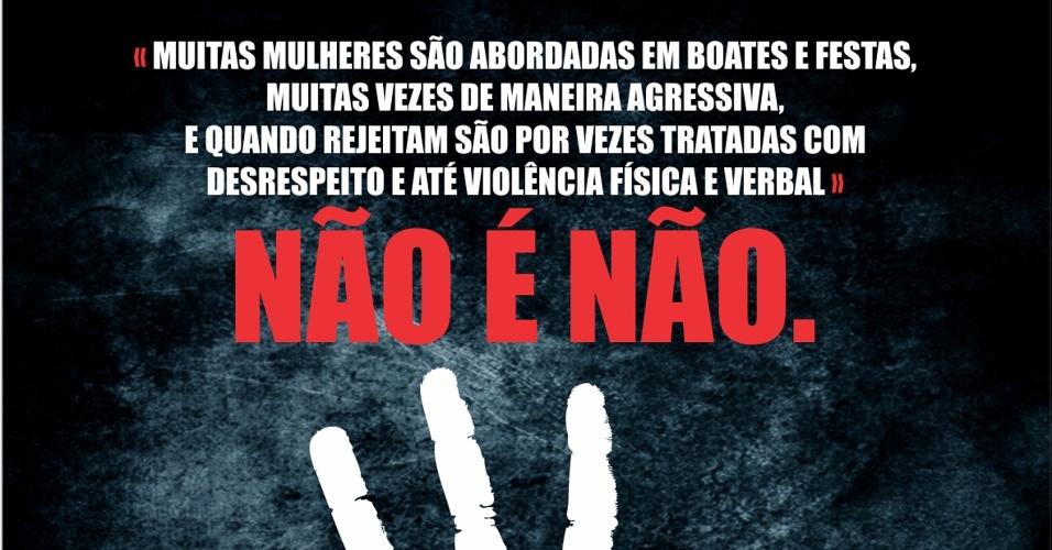 cartaz-da-campanha-de-curitiba-contra-o-desrespeito-as-mulheres-1447443630843_956x500