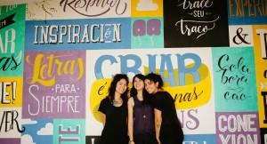 curitiba-colaborativa-espacos-para-empreender