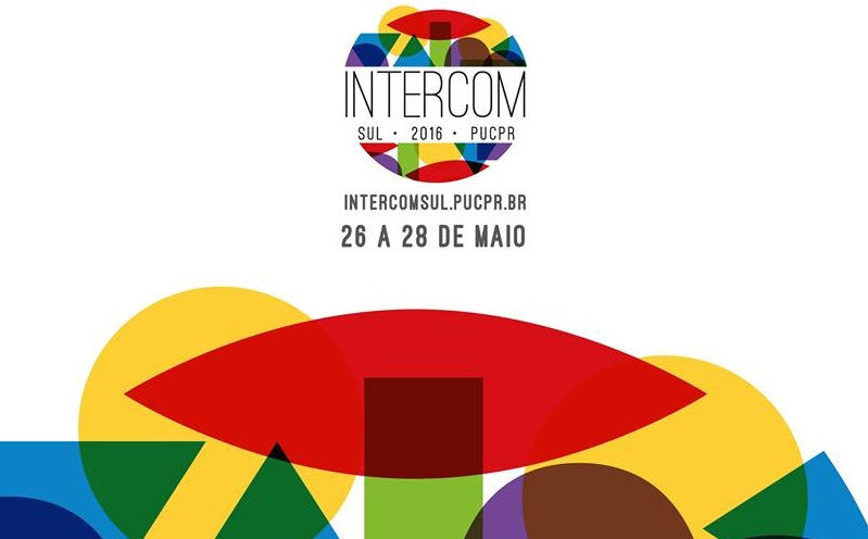 IMAGEM_INTERCOM