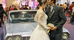 feira-noivas