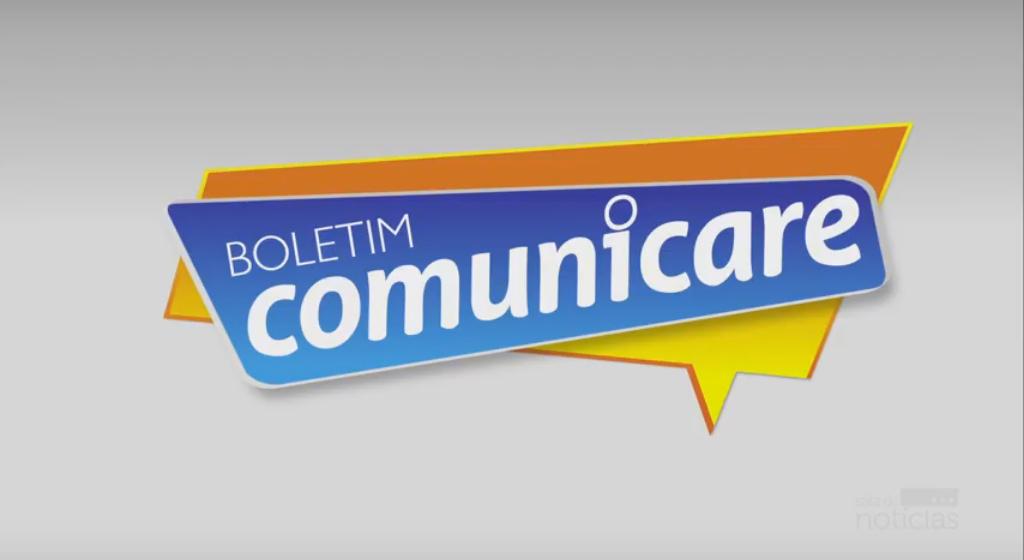 logonovo_boletim_comunicare