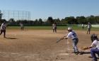 4ª fase do campeonato CWBall | Liga Curitibana de Beisebol