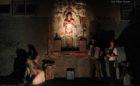 'Nossa Senhora [da Luz]', da companhia Toda Deseo | Foto: Andreza Coutinho (Toda Deseo)