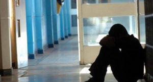 Suicídio é a segunda maior causa de morte juvenil | Foto: Reprodução