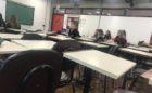 Segundo a Hoper Educação, o Brasil perdeu 284 mil calouros no Ensino Superior entre 2014 e 2015 | Foto Gabrielly Zem