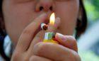 14% da população curitibana é fumante   Foto: USP Imagens