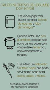 (Infográfico: Mariana Balan)